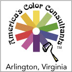 DC Color Consultants